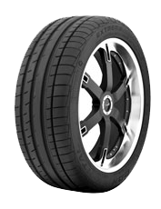 Conti Extreme Contact DW